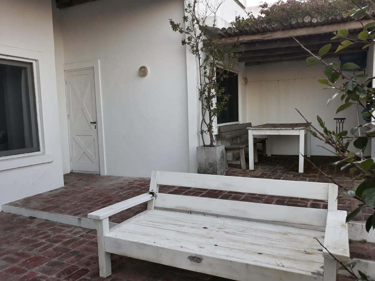 Foto Casa en Venta | Alquiler | Alquiler temporario en  José Ignacio ,  Maldonado  José Ignacio