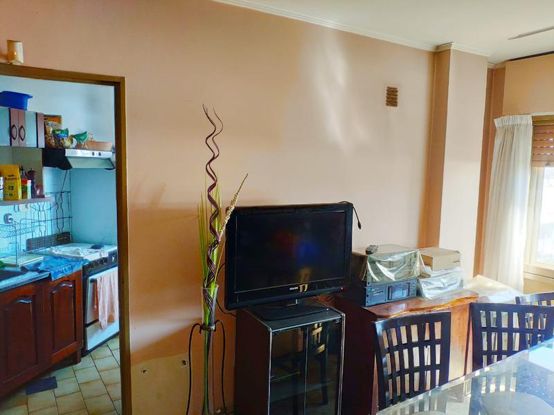 Foto Departamento en Venta en  Centro,  Cordoba            CENTRO  VENDO 2 DORM- BAÑO