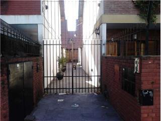 Foto Casa en Alquiler en  Ramos Mejia,  La Matanza  Azcuenaga 65