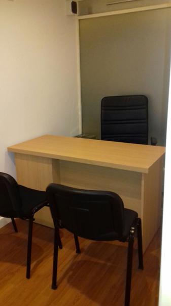 Foto Oficina en Venta en  Centro,  Mar Del Plata  Rivadavia al 2300