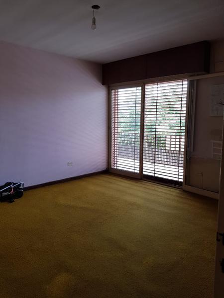 Foto Casa en Venta en  Parque Velez Sarsfield,  Cordoba Capital  Pedro de Mendoza al 2500