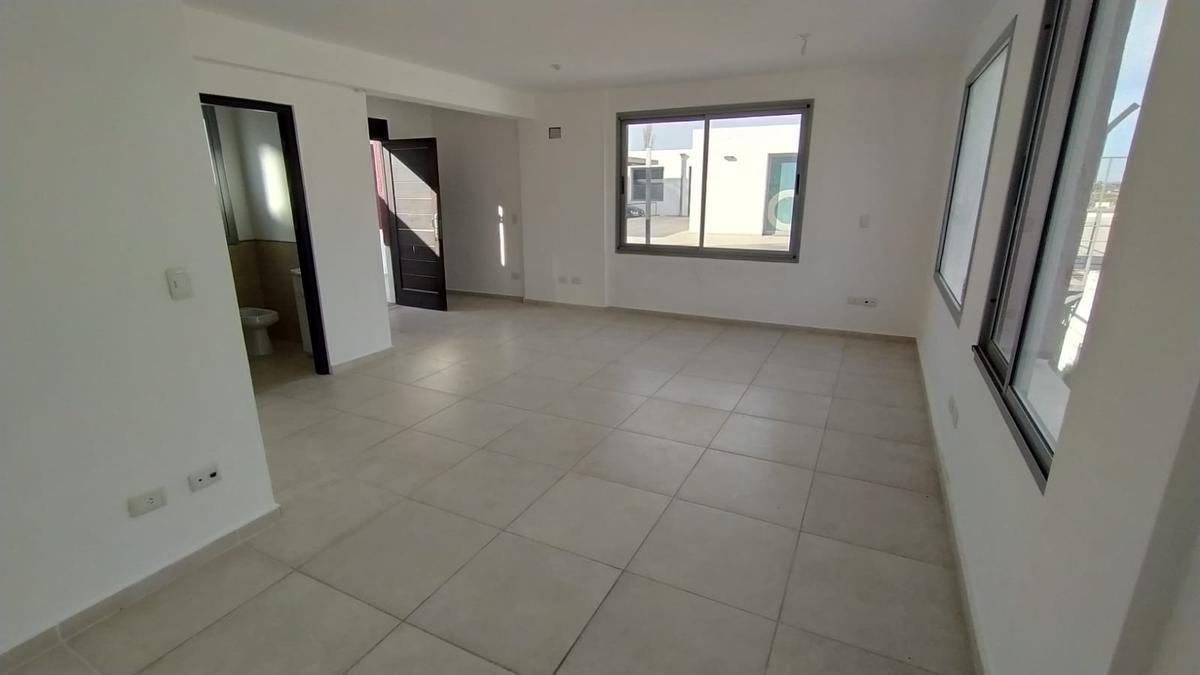 Foto Oficina en Alquiler en  Barrio Centro,  Villa Allende  ALQUILER DE OFICINA VILLA ALLENDE ATRIO PASEO COMERCIAL
