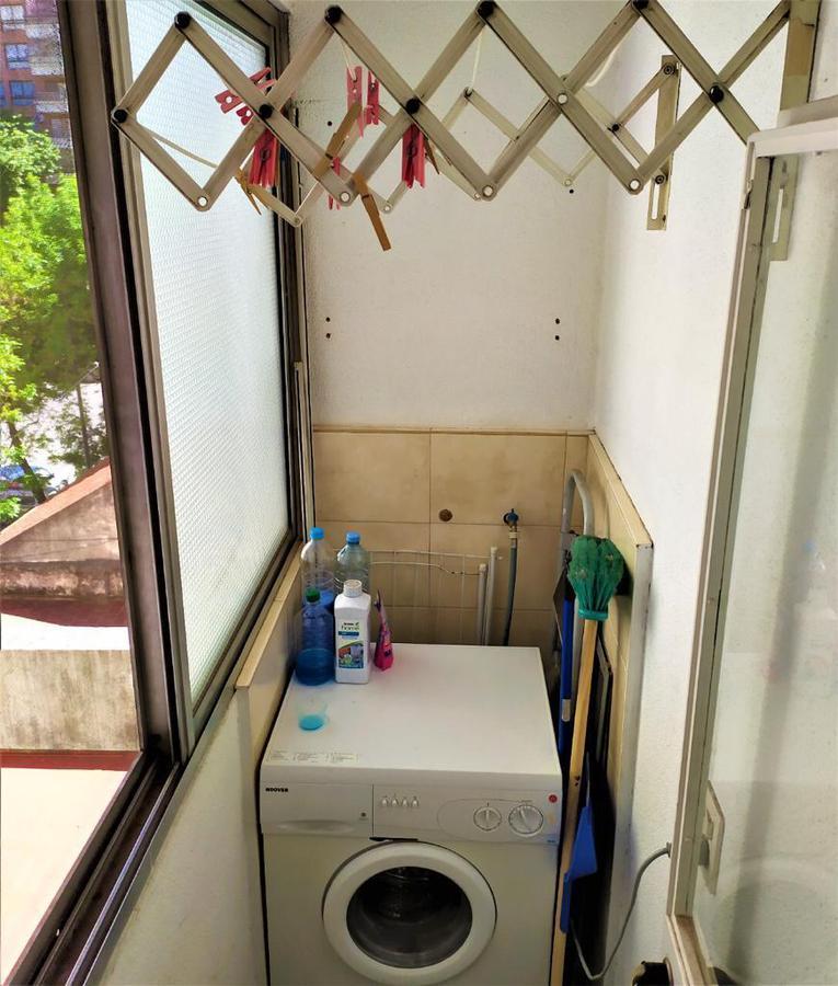 Foto Departamento en Venta en  Caballito ,  Capital Federal  dr. juan felipe aranguren al 600