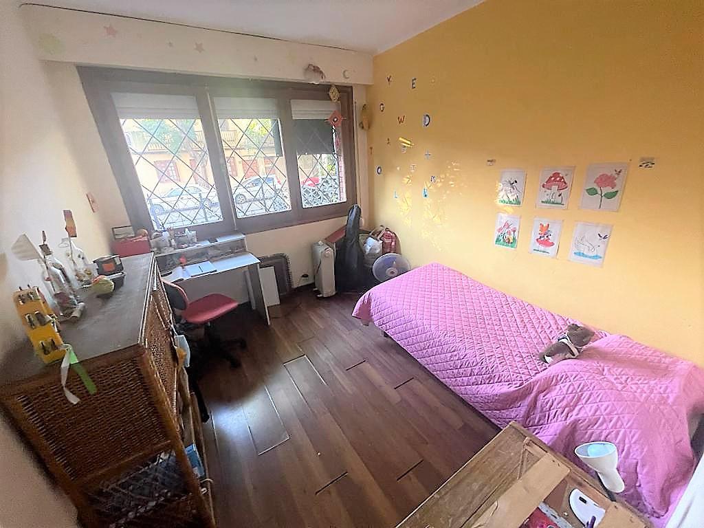 Foto Casa en Venta en  Punta Carretas ,  Montevideo  Carlos Berg al 2500