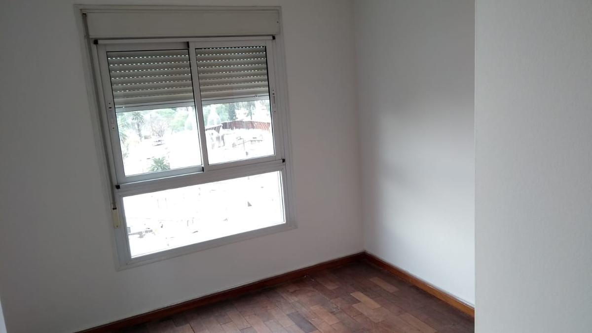 Foto Departamento en Alquiler en  Nueva Cordoba,  Capital  Chacabuco al 1000
