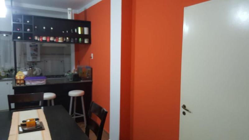 Foto Departamento en Venta en  Trinidad,  Capital  Mendoza  al 800