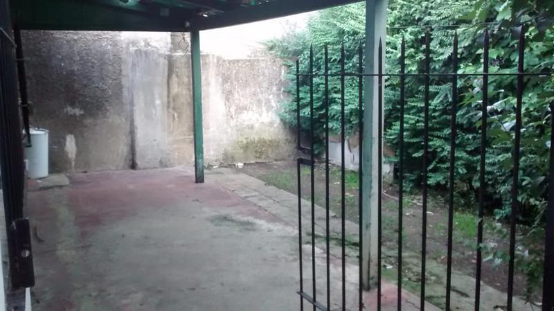 Foto PH en Alquiler en  Victoria,  San Fernando  MARTIN RODRIGUEZ  al 2000