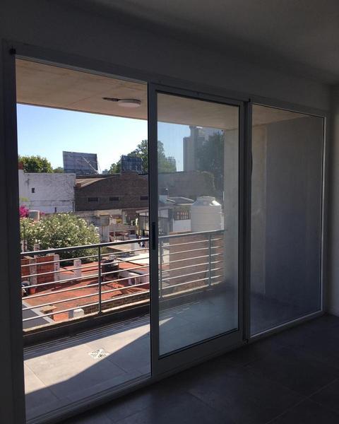 Foto Departamento en Venta en  Rosario ,  Santa Fe  Catamarca 3600  piso 9