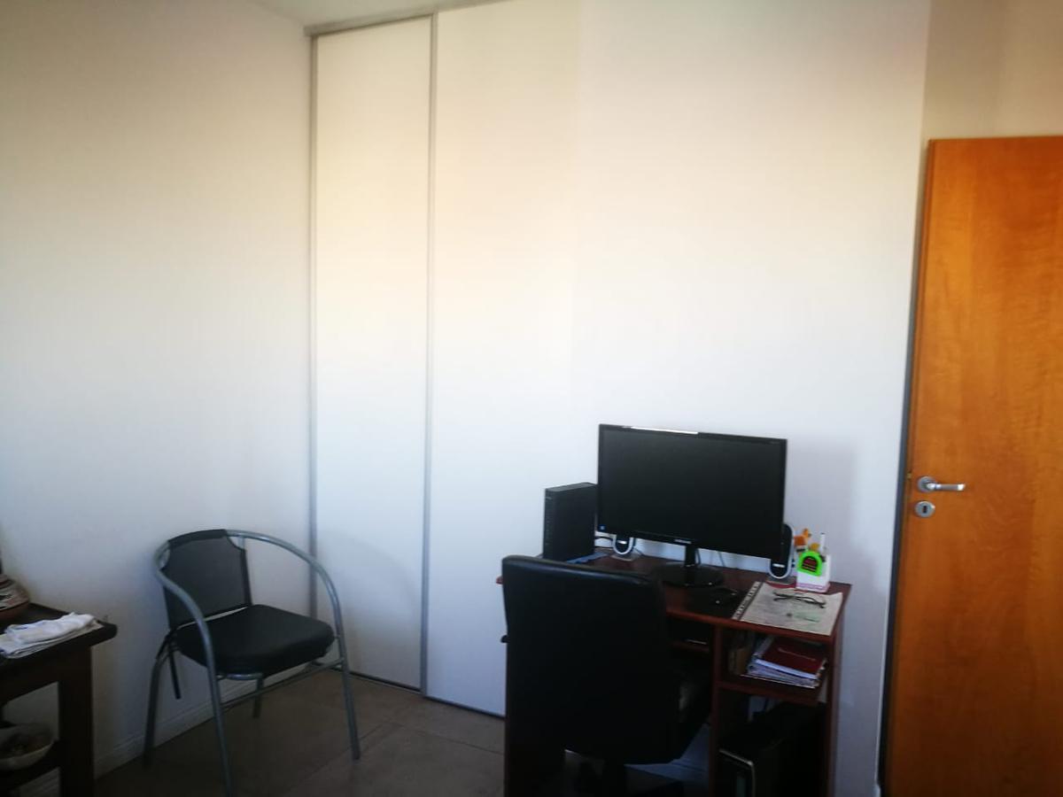 Foto Departamento en Venta en  Tigre Residencial,  Tigre  Cazón 86, Tigre