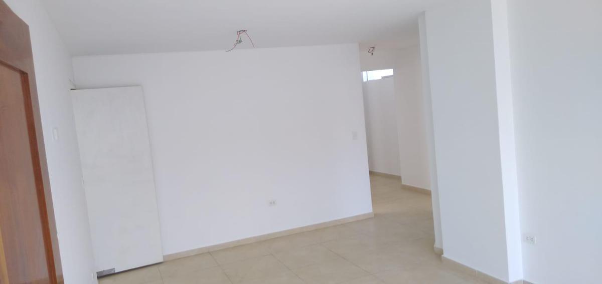 Foto Departamento en Venta en  Miraflores,  Lima  Calle José Gonzales