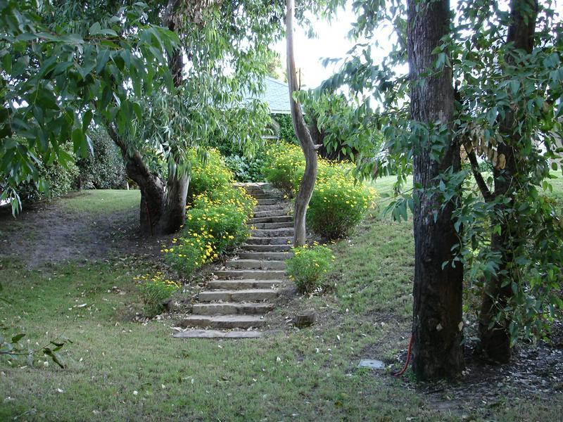 Foto Casa en Venta en  Portezuelo ,  Maldonado  Ruta Interbalnearia