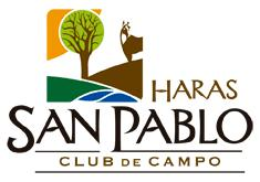 Foto Terreno en Venta en  Haras San Pablo,  Countries/B.Cerrado (G. Rodriguez)  Gral. Rodriguez