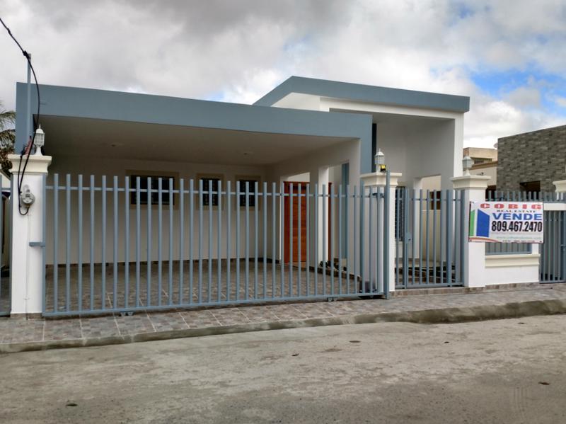 Foto Casa en Venta en  Valle Dorado,  Santiago Papasquiaro  Valle Dorado