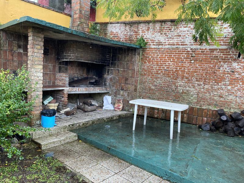 Foto Terreno en Venta en  Villa Dolores ,  Montevideo  MAC EACHEN