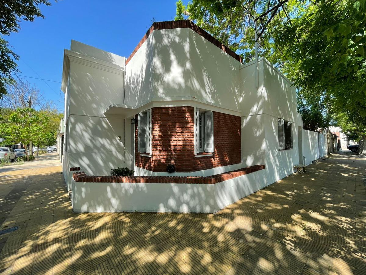 Foto Casa en Venta en  Junin,  Junin  Coronel Suarez 253