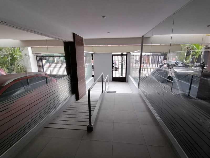Foto Departamento en Venta en  Magdalena,  Lima  Av Ejercito