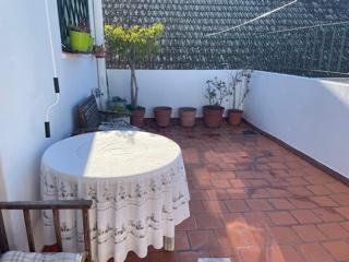 Foto PH en Venta en  Victoria,  San Fernando  Lavalle al 2100