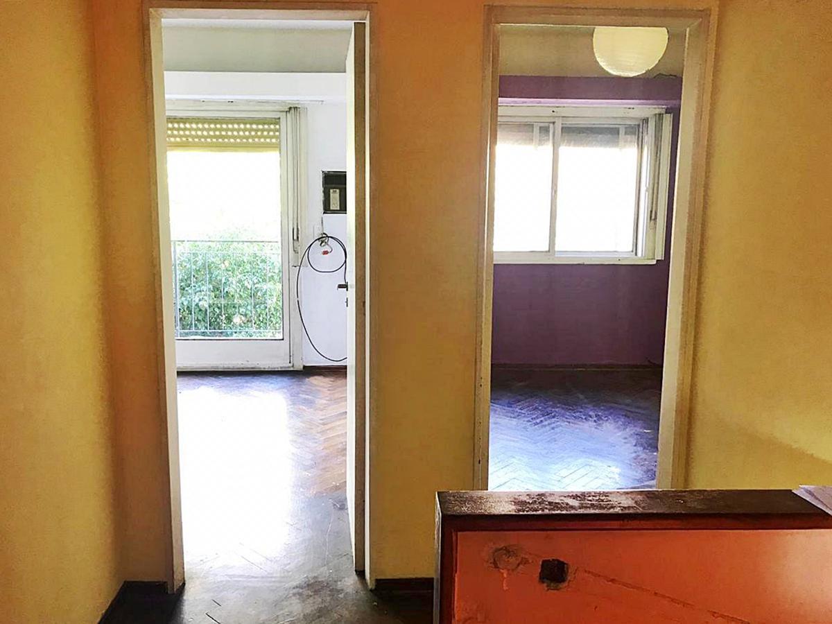 Foto Casa en Venta en  Olivos-Uzal/Panam.,  Olivos  Fray J. Sarmiento al 2000
