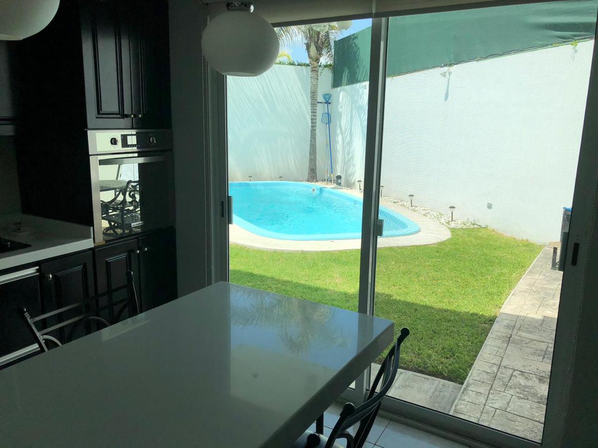 Foto Casa en Venta en  Cumbres,  Monterrey  Cerrada de Cumbres, Monterrey