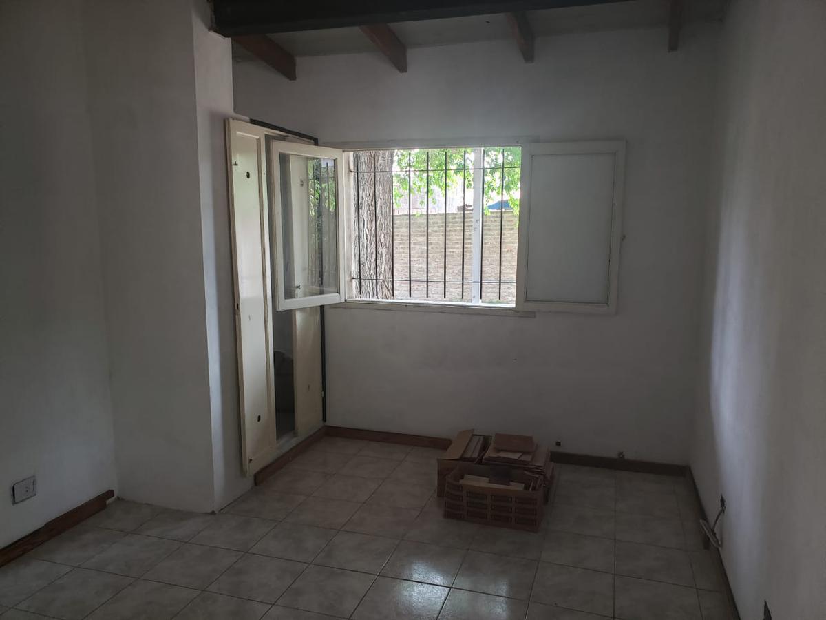 Foto Casa en Venta en  Roldan,  San Lorenzo  FRAY LUIS BELTRAN al 400