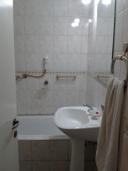 Foto Departamento en Venta en  Lomas de Zamora Oeste,  Lomas De Zamora  ALEM  315
