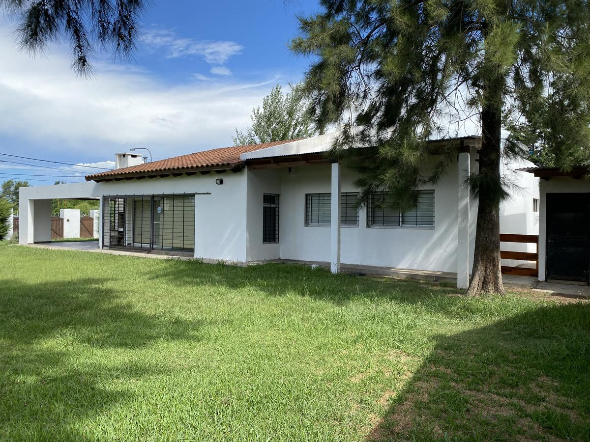 Casa de 2 dormitorios - Aldea - Hostal del Sol