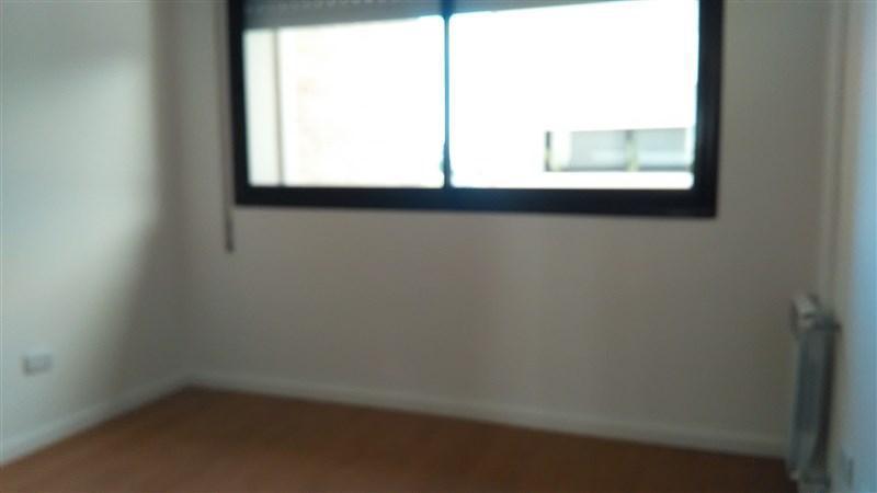 Foto Departamento en Venta en  Rosario ,  Santa Fe  SALTA 2426