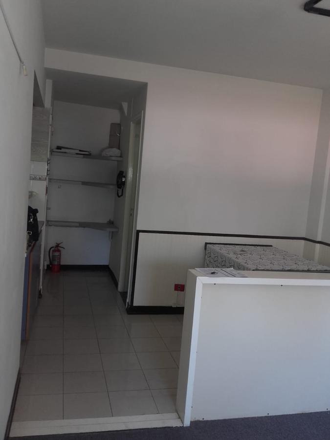 Foto Departamento en Alquiler en  San Nicolas,  Centro (Capital Federal)  Pasaje del Carmen al 700