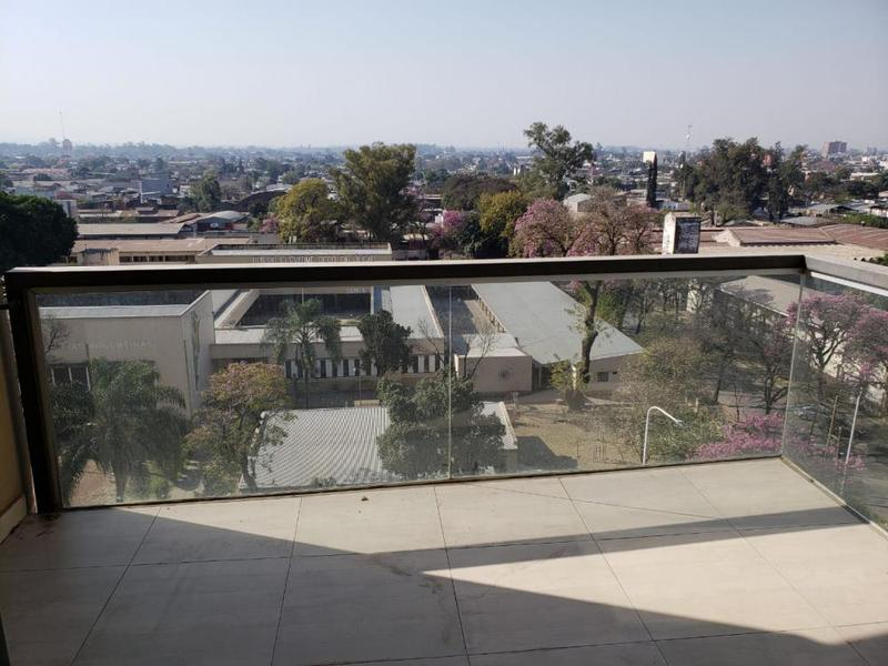 Foto Departamento en Venta en  Zona Mate De Luna,  San Miguel De Tucumán  MATE DE LUNA AL al 2000