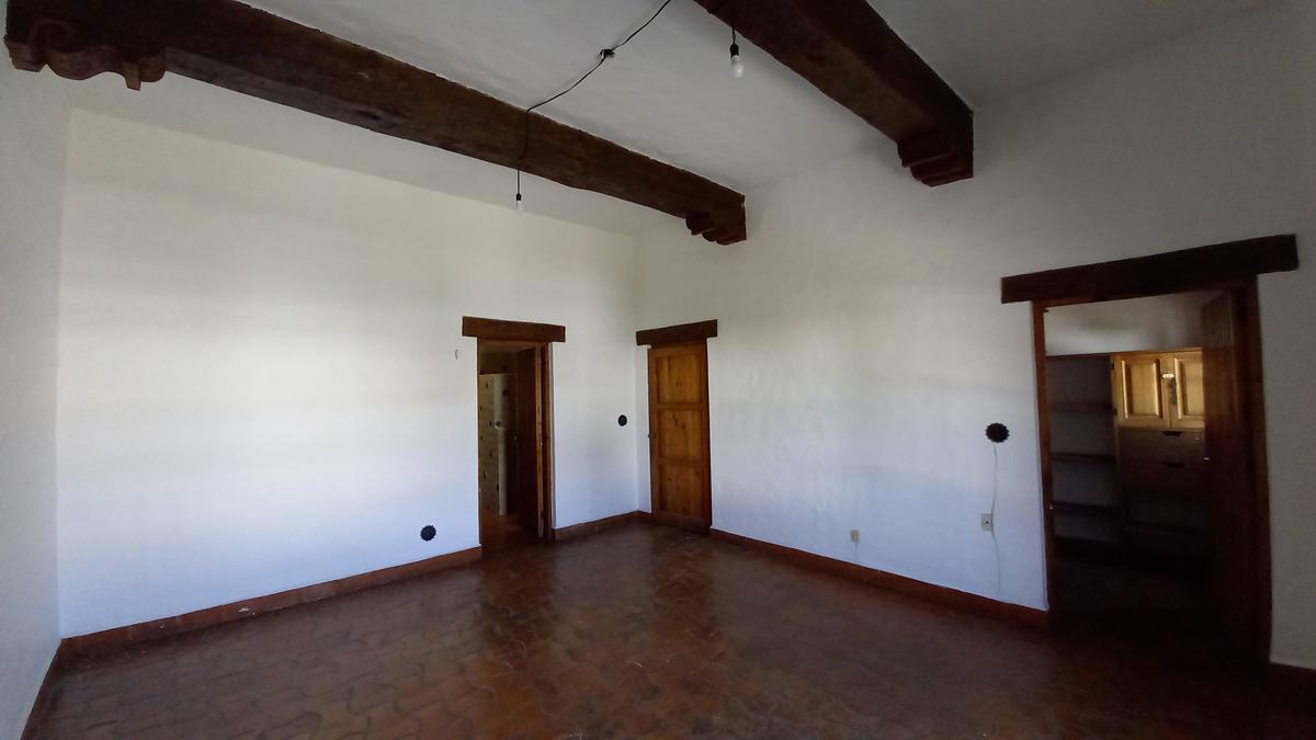 Foto Casa en Renta en  Las Palmas,  Cuernavaca  Renta Casa Colonial Cuernavaca