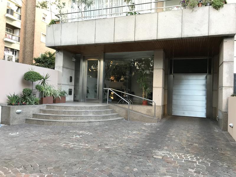Foto Departamento en Venta en  Lomas de Zamora Oeste,  Lomas De Zamora  MITRE 251 E/ESPAÑA E ITALIA