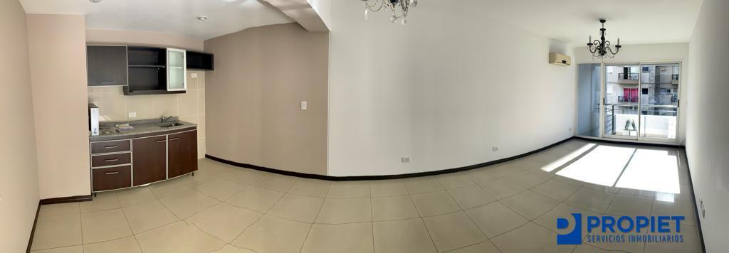 Foto Departamento en Venta en  Villa Crespo ,  Capital Federal  Gurruchaga al 400