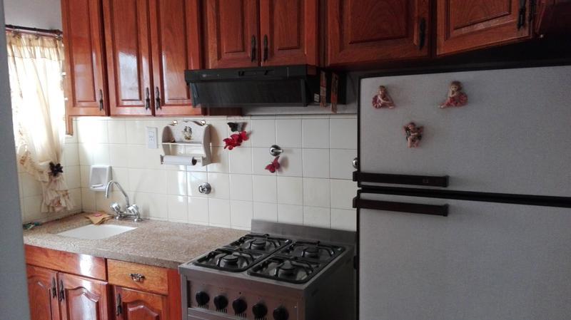 Foto Departamento en Venta | Alquiler en  Monte Grande,  Esteban Echeverria  Ameghino 43