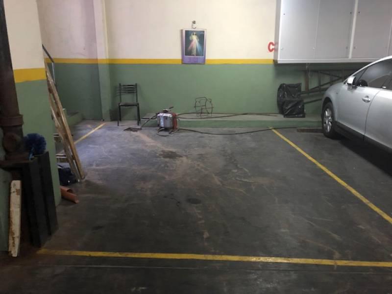 Foto Departamento en Venta en  San Telmo ,  Capital Federal  PIEDRAS al 1400