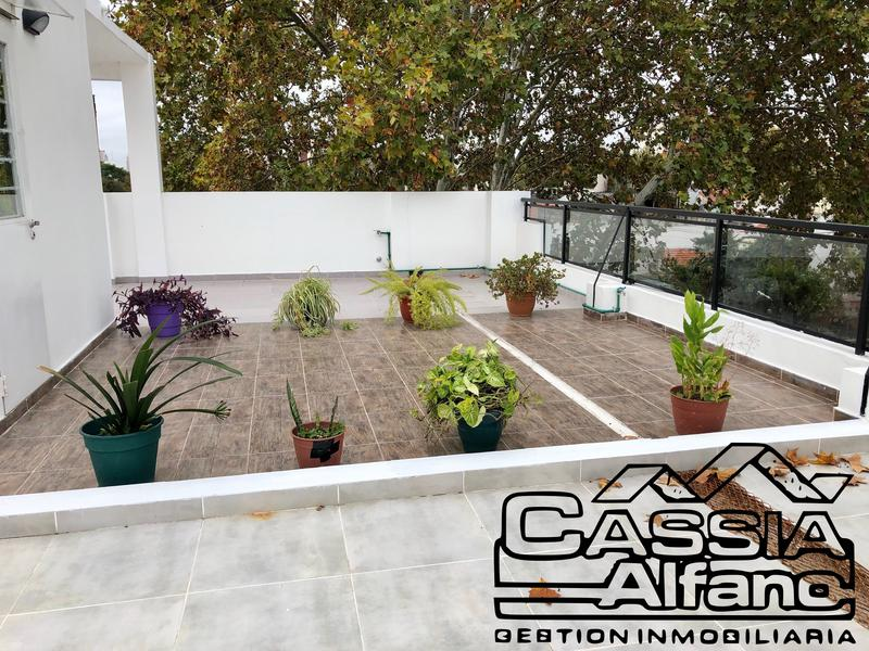Foto Departamento en Venta en  Lomas de Zamora Oeste,  Lomas De Zamora  PORTELA 777   2doD