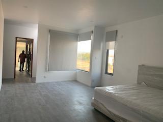 Foto Casa en Venta en  Fraccionamiento El Campanario,  Querétaro  CASA VENTA NUEVA  CLUB DE GOLF  EL CAMPANARIO QRO. MEX.