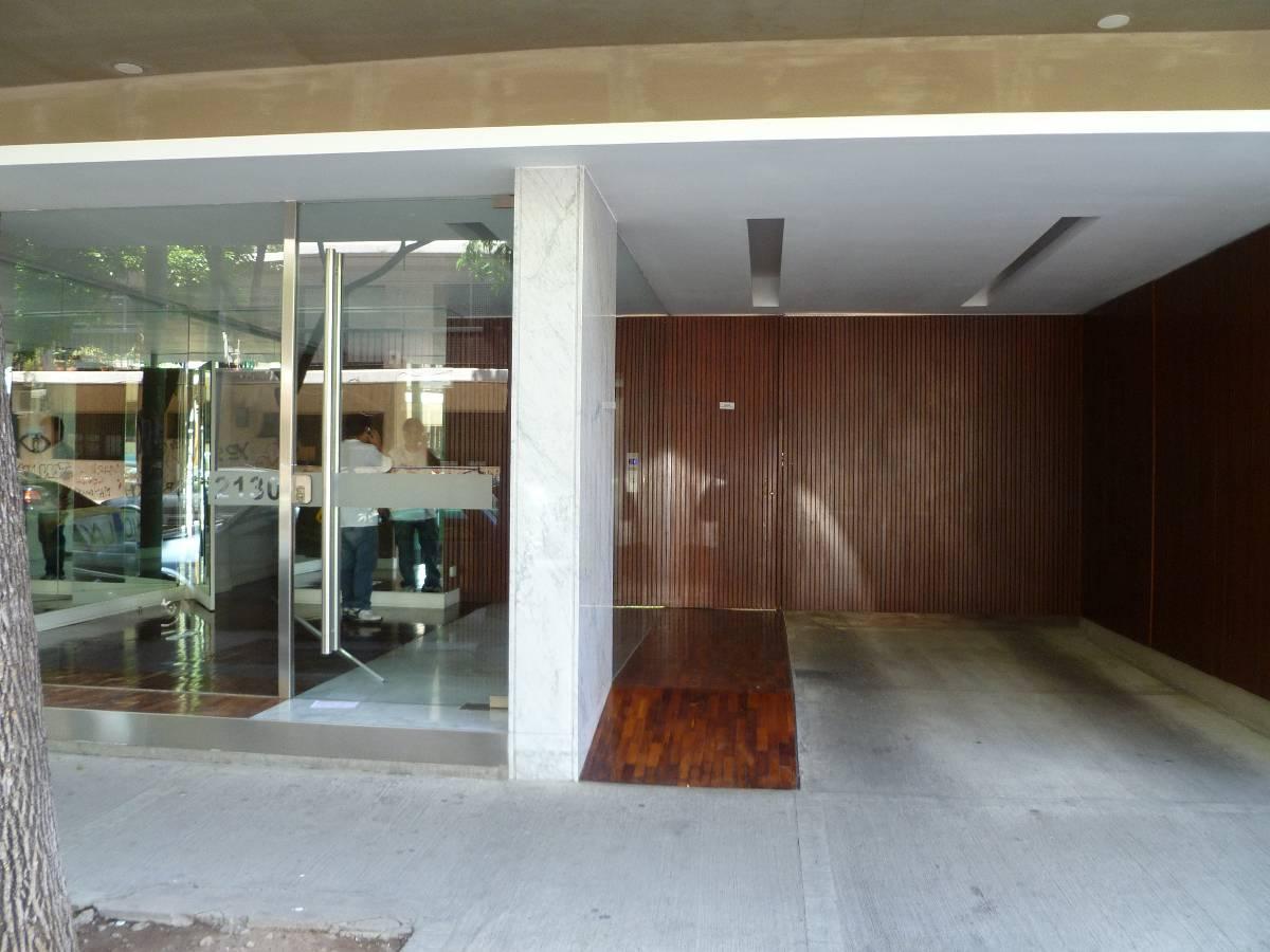 Foto Departamento en Venta en  Palermo Soho,  Palermo  Darragueyra 2130, Piso 6