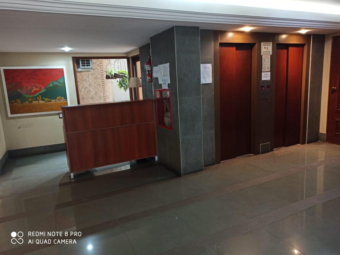 Foto Oficina en Alquiler temporario en  San Miguel De Tucumán,  Capital  rioja al 300