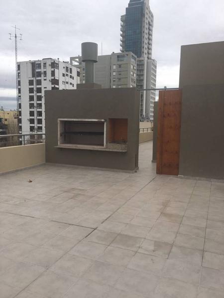 Foto Oficina en Alquiler en  Belgrano ,  Capital Federal  vuelta de obligado  al 2400