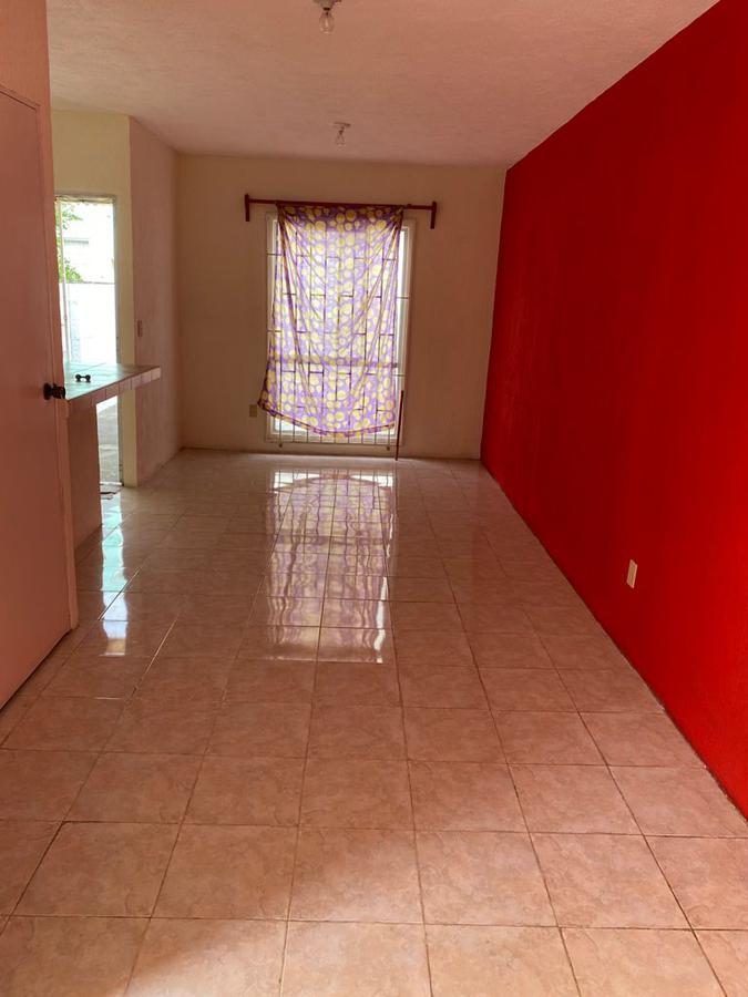 Foto Casa en Venta en  Las Vegas II,  Boca del Río  Casa en Venta, Col. Las Vegas ll, Boca del Río, Ver.