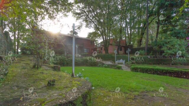 Foto Casa en Venta en  Del Bosque,  Cuernavaca  Venta Casa en Del Bosque - V193