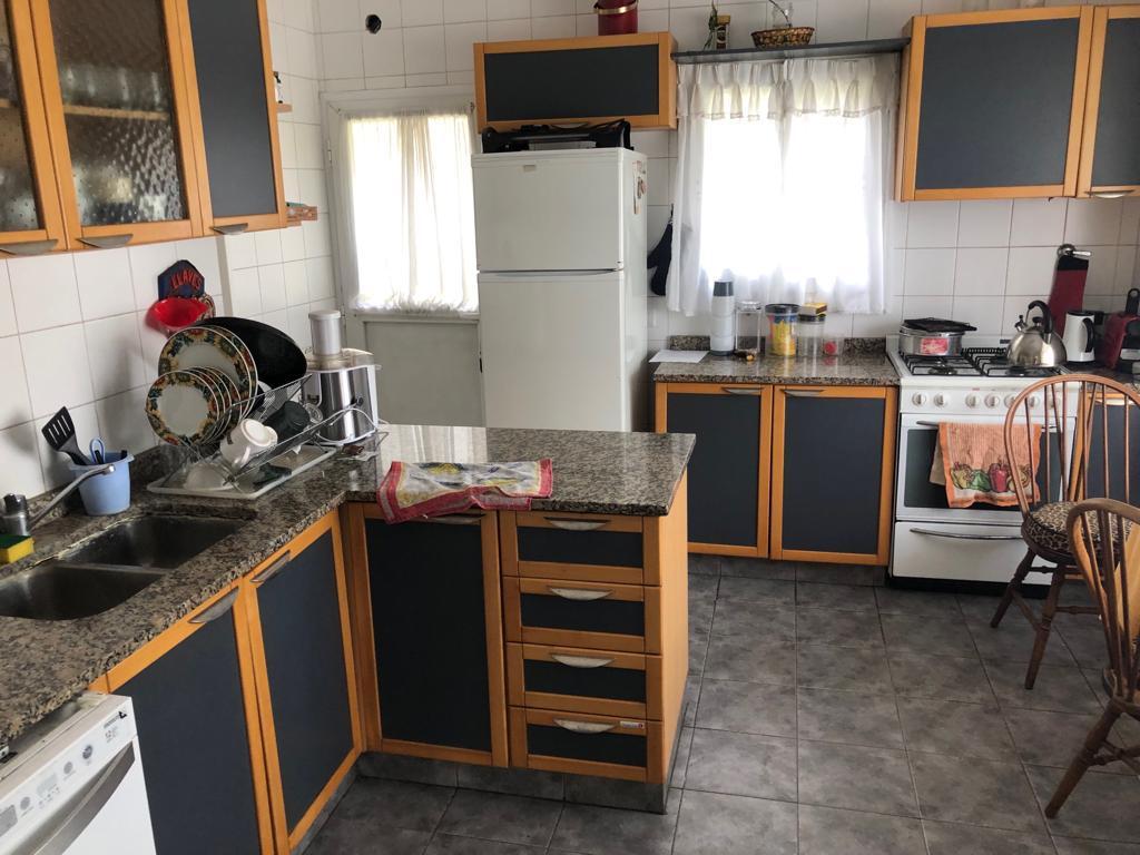 Foto Casa en Venta en  Campana ,  G.B.A. Zona Norte  Country Club Los Cardales