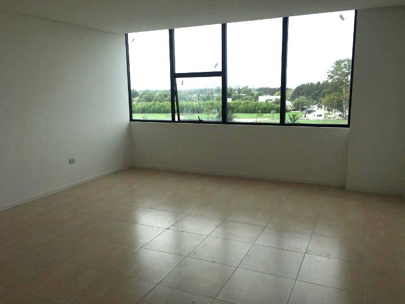 Foto Oficina en Venta en  Benavidez,  Tigre  Estudios de Bahía Grande. Nordelta. Oficina monoambiente.