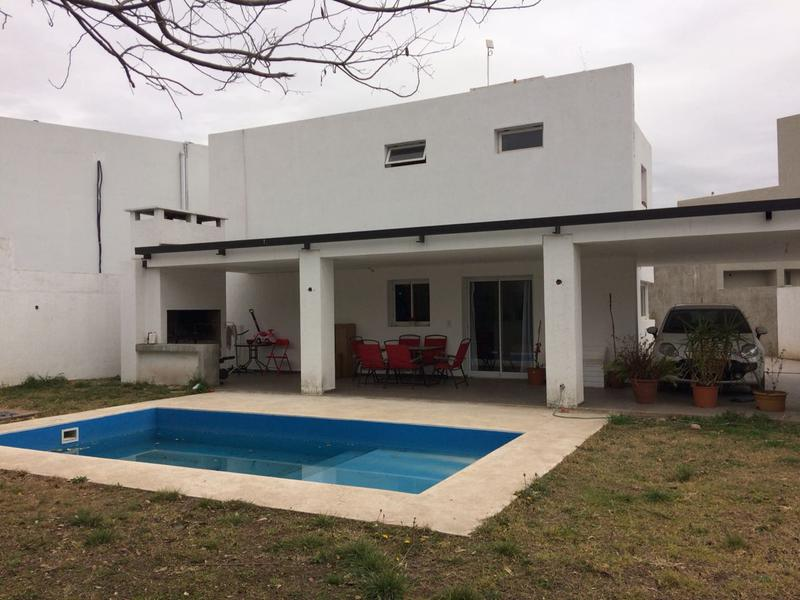 Foto Casa en Venta en  Campo de Vuelo,  Cordoba  Campo de vuelo 3
