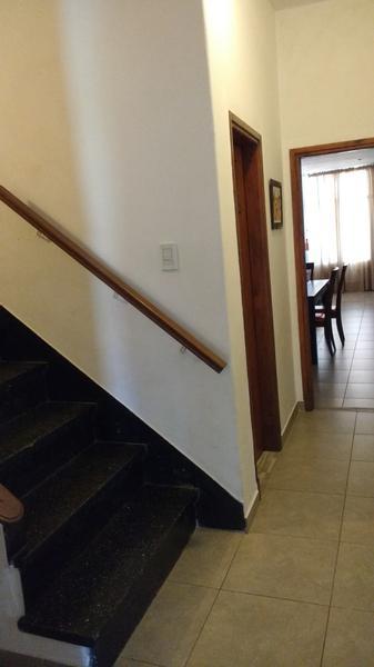 Foto Casa en Venta en  Alta Cordoba,  Cordoba  Propiedad a la Venta en Alta Cordoba - Argensola al 300