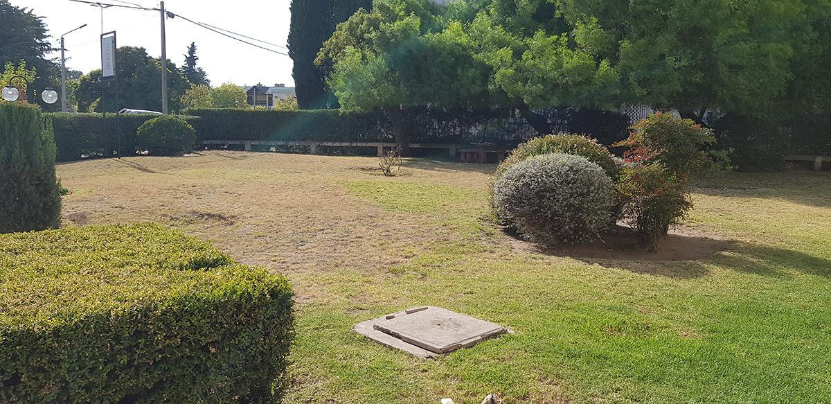 Foto Departamento en Venta en  Santa Rosa,  Capital  Padre Buodo N° al 300