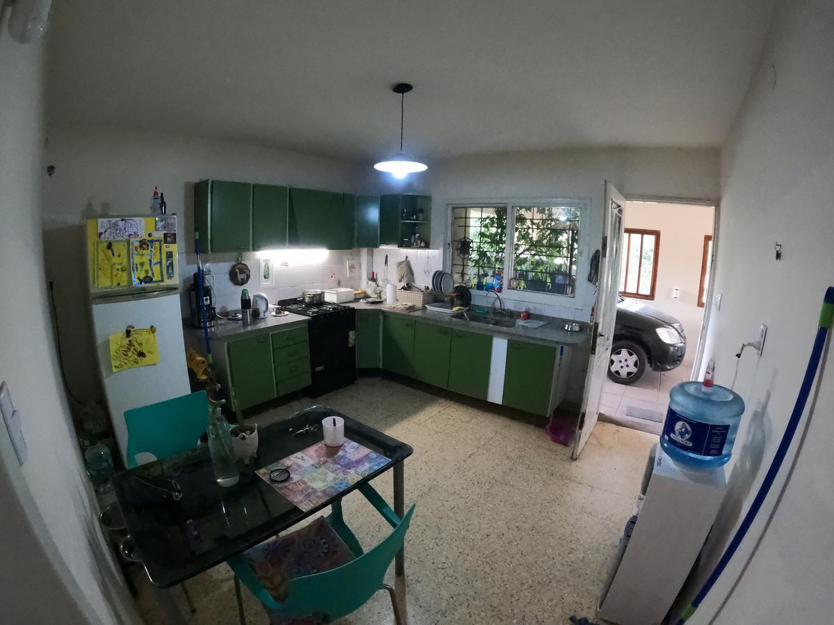 Foto Casa en Venta en  Esc.-B.Belen,  Belen De Escobar  Las Casuarinas esq. Sarmiento