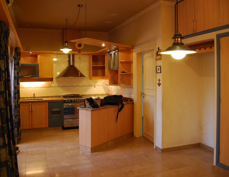 Foto Casa en Alquiler en  Crisol Norte,  Cordoba  ZARAGOZA al 2200