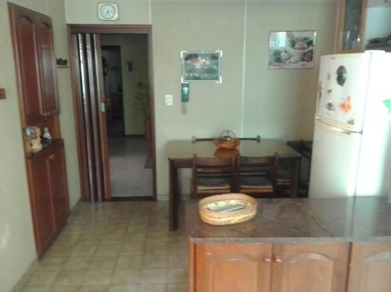 Foto Casa en Venta en  Wilde,  Avellaneda  RAMON FRANCO AL al 5900