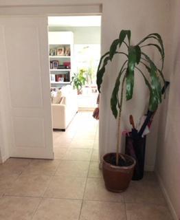Foto Casa en Alquiler en  Santa Barbara,  Countries/B.Cerrado (Tigre)  Camino Bancalari al 3900